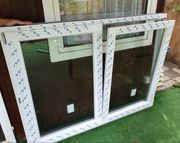 Fenster Kunststofffenster 120 140 180