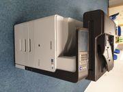 Samsung MultiXpress C9201 NA Kopierer