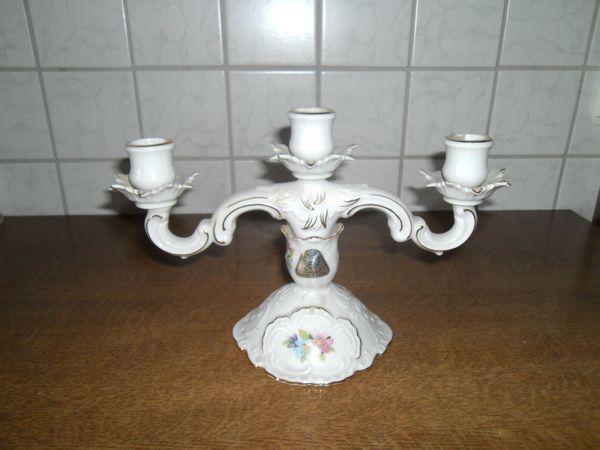 Kerzenständer glas stern kerze kerzenhalter kerzenleuchter in