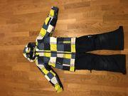 Skijacke Lego wear