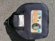 Schneeketten RUDcompact GRIP Gr 0095