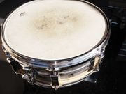 Sonor Metall Snare