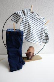 Zara tolles Frühjahrs Set Jacke