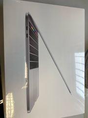 Apple MacBook Pro 13 3