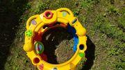 Fisher price Babyspielzeug Lernspaß