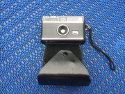 Instamatic100 Camera mit Objektive - 50er