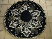 Original Mariachi Sombrero - NEU