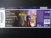 Elton-John-Konzert München 26 5 2019