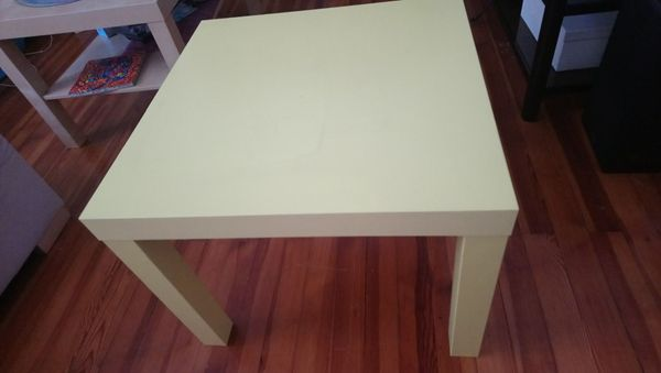 Tisch Zu Verschenken Ikea Lack In Karlsruhe Ikea Möbel Kaufen Und
