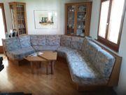Wohnzimmer-Vitrinen