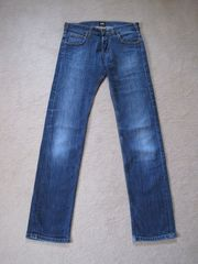 Jeans W 30 L 32