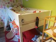 Kinderbett Spielbett von Paidi