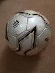 Fußball Gr 5
