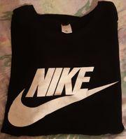 Tshirt Gr M