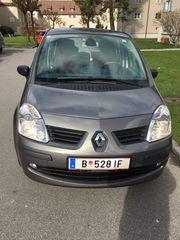 Renault Modus Bj 2007 82