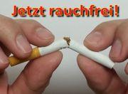 Erfolgreich Nichtraucher werden mit Hypnose