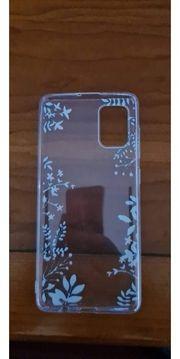 Cover für Samsung Galaxy S20