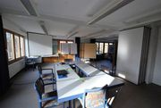 provisionsfrei ruhige Büro Praxis Seminar
