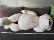 Plüsch Teddybär