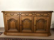 Sideboard in Top-Zustand