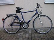 PEGASUS 28 Fahrrad 21 Gang