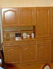 Küchenbuffet - Küchenschrank