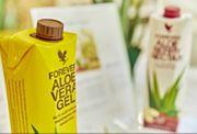 FOREVER Aloe Gel - Das Original