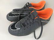 Kinder Fussballschuhe Nike