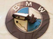 Orginal BMW E39 Facelift den