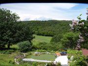 Gemütliche Ferienwohnung im wunderschönen Palmbachtal