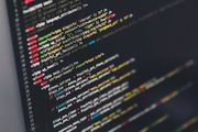 Programmieren für Neueinsteiger Excel VBA