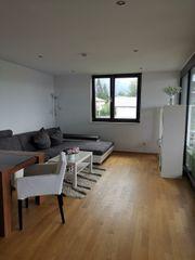 Schöne 3-Zimmer Wohnung zu vermieten