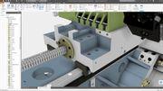 INVENTOR 2018 software Autodesk Vollversion