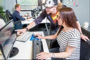 WERKSTUDENT Web-Tester- 20h Woche - m