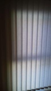 Lamellenvorhang