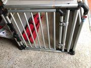 Hundetransportbox 4Pets Proline Condor M