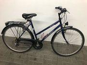 Peugeot Rimini Damen Fahrrad 28Zoll