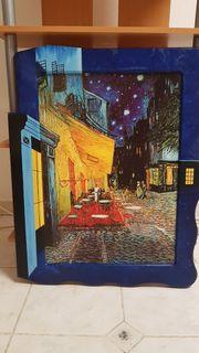 Bild-Vincent van Gogh