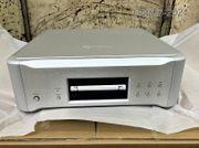 Esoteric K-03X Silber CDSACD CD-Player