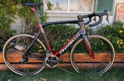 Pinarello Dogma F10 Road Bike