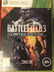Xbox 360 Spiel Battlefield 4