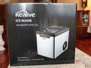 ICE MAKER Kealive