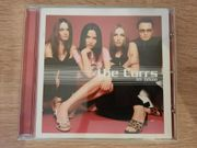 Musik CD The Corrs - In