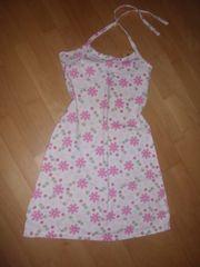 Kleid Gr S Gr 36