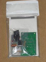 Elektronik Bausatz Lade-Automatik