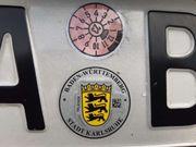 BMW 530 i Vollleder TÜV