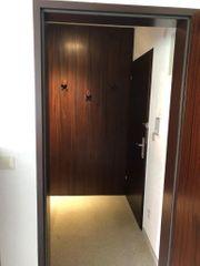 1 5 Zimmer Wohnung mit