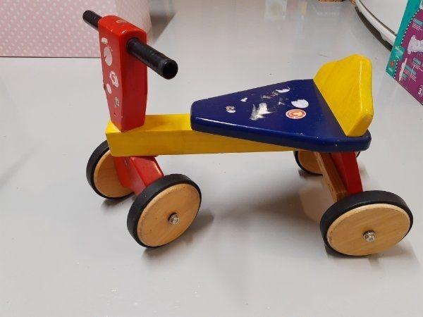 Kinder laufwagen