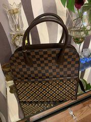 Frauen Handtasche 1zu1