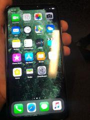 Apple IPhone 11 Max 256